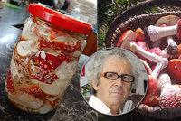 Proč houbaři sbírají muchomůrku červenou? Toxikolog promluvil o rauši, halucinacích i smrti!