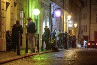 Nával alkoturistů do Česka? Stačí test a můžou propít noc v hotelu. Vnitro kroutí hlavou