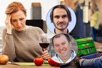 Závislost na alkoholu, kouření a sázkách leze Čechům do peněz: Odborníci řekli, co s tím, a přidali test