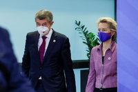 Češi to Evropě osladili a utrhli si i ostudu. Co bude klíčové pro předsednictví EU příští rok?