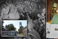30 let od tragédie na dole Barbora: 30 mrtvých kamarádů dodnes nemá pomníček, říká záchranář Luboš