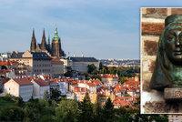Dvojnásobná vdova ještě jako náctiletá! Královna Eliška (†48) vládla z Pražského hradu dvakrát