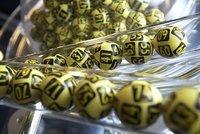 Velký pátek nadělil poklad: Ve Sportce padla výhra 87 milionů, míří na Plzeňsko