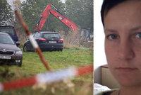 Pátrání po Janě Paurové: Rodina promluvila o tajemném nálezu! Určitě nežije, tvrdí její teta