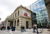 Karlínské divadlo řeší koronavirové nejistoty po svém. Čeká nás muzikálové léto pod širým nebem