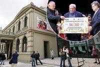 Velké změny v karlínském divadle: Hromadné rušení kvůli covidu! Ale chystá se nový projekt