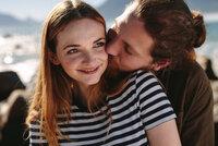 Blíží se první máj, čas volání lásky: Jak svého miláčka oslovujete vy?