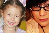 Psala srdceryvný blog o smrti krásné dcerušky (†4), zatím ale zahlazovala stopy: Zavraždila ji sama!