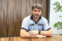 Neomluvitelné! Středočeský kriminalista musí podle policejního prezidenta skončit, sedl opilý za volant