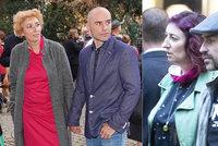 Svatba nebude! Simona Babčáková se rozešla se snoubencem! A comeback se nekoná