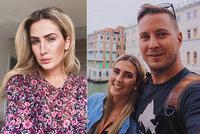 Smutek finalistky Miss Universe: Předčasně porodila dvojčata, která nepřežila!