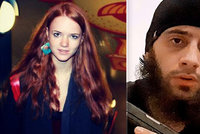 Terorista (†20) z Vídně popravil i mladou servírku (†24): Zabilo ji čiré zlo, smutní přátelé