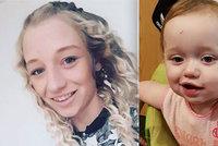 Babička nechala batole ve vaně o samotě: Stačily tři minuty a holčičku už neoživili