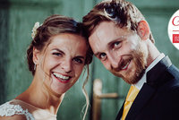 Zpověď zklamané nevěsty Petry ze Svatby: Krutá pravda je lepší!
