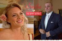 Simona ze Svatby se prstýnku nedočkala a prozradila: Každé rande bylo katastrofou!