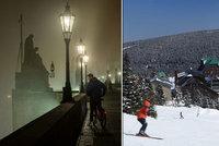 Až 200 tisíc lidí na dlažbě: Cestovní ruch v Česku schytal obří ránu, varují experti