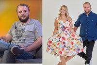 """Radek ze """"Svatby"""" byl v jiné televizní show Petr! Jsou to herci, zuří diváci. Co na to Nova?"""
