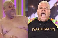 Zemřel populární účastník (†47) reality show Big Brother: Dva týdny byl nezvěstný!