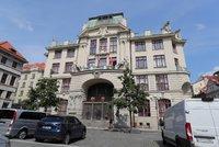 Výstavba nejméně 9000 bytů ročně do roku 2030 v Praze: Na magistrátu schválili strategii rozvoje bydlení