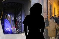 Exkluzivní svědectví o zakázaných radovánkách v centru Prahy: Knihovna ukrývala utajený vchod