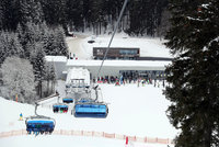 Skiareály otevřou v pátek, Havlíček řekl, co se mění. Lyžařské školky i půjčovny povoleny