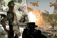 Studená válka i kousnutí zombies na vlastní kůži. Recenze Call of Duty: Black Ops Cold War
