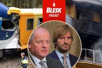 Rok 2020 v Česku: Výbuch v Bohumíně, lockdown republiky nebo politické otřesy