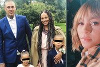 Zpěvačka Tina s roztroušenou sklerózou: Třetí dítě? Přiznala, že si ho přála!