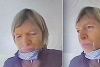 Pátrání po zloději karty: Muž ji zapomněl v bankomatu, neznámá osoba ho okradla o 5 tisíc korun