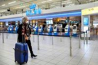 Další unijní země pro Česko zčervenají: Testy od pondělí i při návratu z Maďarska či Malty