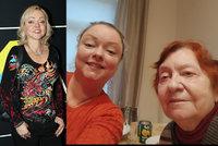 Zvláštní vyznání Dominiky Gottové: Přiznala své chyby a poděkovala nejdůležitější osobě!