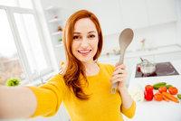 Recepty na skvělé domácí vychytávky: Zkuste jednoduchý chleba i zázvorové pivo!