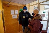 Praha řeší očkování proti covidu, chce jednat s Blatným: Nemáme žádný vliv na distribuci vakcín, zní z magistrátu