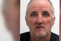 Sériový vrah (†67) zamordoval sousedku jen kvůli lepšímu výhledu: Po zbytek života koukal skrz mříže
