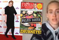 Diety, kterým se vyhněte obloukem! Co doporučuje Petr Havlíček?