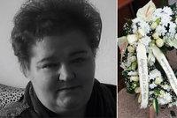 Zdravotní sestřička Dana (†56) pracovala i s koronavirem až do vyčerpání: Nemoci nakonec podlehla