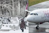 Komplikace v novém lyžařském ráji Čechů: Do Bulharska od pátku jen s testem