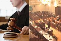 Soudní poplatky v Česku nevzrostou. Sněmovna odmítla jejich zvýšení na dvojnásobek