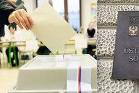 ŽIVĚ: Ústavní soud o změně volebních pravidel v Česku. Babiš přijde o výhodu už letos