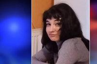 "Veronika (16) šla na procházku, do ""pasťáku"" se už nevrátila: Má vytetovaný dolar"