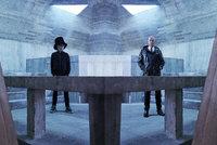 Druhý vlna překládání začala! Pet Shop Boys podruhé zrušili turné, Praha je čeká až v roce 2022