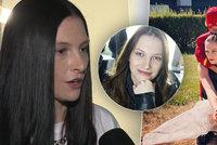Mrazivé přiznání Ivy Frühlingové: Psychické problémy, antidepresiva a podezření na infarkt!