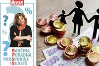 Pandemie nutí Čechy šetřit: Na čem nejčastěji? A pomůže i nová poradna Blesku!