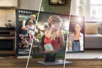 Pandemie táhne Čechy k obrazovkám, televizi ale chtějí sledovat po svém