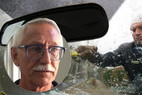 Nechce se vám v mrazu škrábat okna? 8 tipů přímo od dopravních expertů!