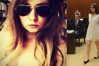 Krásná podvodnice Anna (30) oblafla i Billa Gatese: Po letech ve vězení ji pustili na svobodu!