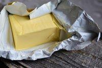 """""""Horší"""" mražené máslo z dovozu: Češi nejsou blbci, kupují tuzemské, říká potravinář"""