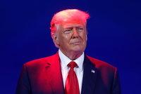 Exprezident Trump slibuje velkolepý návrat: Jeho poradce naznačil, co chystá
