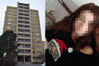Šokující detaily ubodání (†27) Tomáše z Ostravy: V bytě nebyla krev ani stopy po boji!