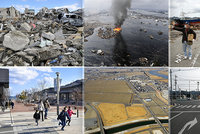 Japonsko vypustí kontaminovanou vodu z Fukušimy do moře. Okolní země se děsí následků